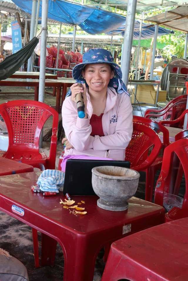 VietnamradtourTag8-(c)Bombach-155.jpg