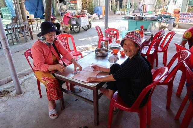 VietnamradtourTag8-(c)Bombach-156.jpg