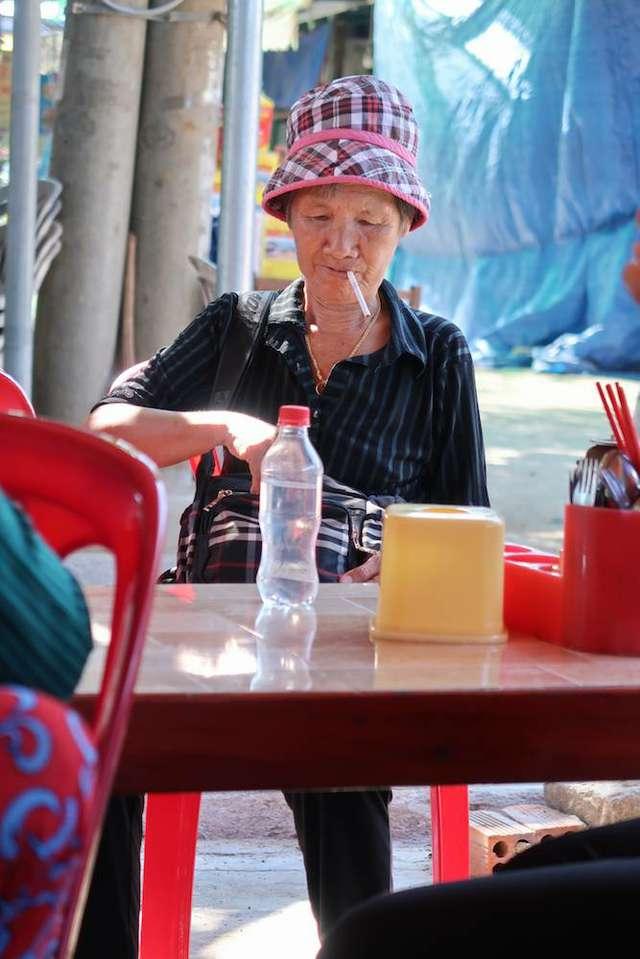 VietnamradtourTag8-(c)Bombach-158.jpg