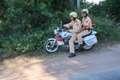 VietnamradtourTag8-(c)Bombach-159.jpg