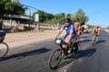 VietnamradtourTag8-(c)Bombach-163.jpg