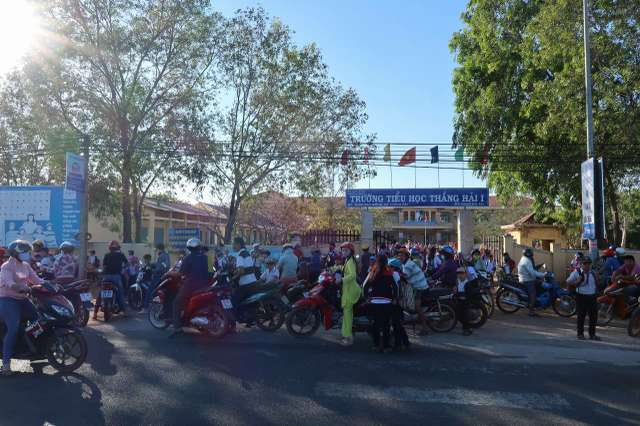 VietnamradtourTag8-(c)Bombach-164.jpg