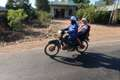 VietnamradtourTag8-(c)Bombach-166.jpg
