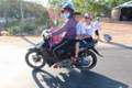 VietnamradtourTag8-(c)Bombach-167.jpg