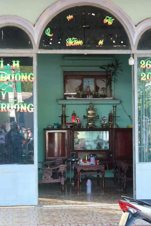 VietnamradtourTag8-(c)Bombach-168.jpg