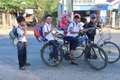 VietnamradtourTag8-(c)Bombach-169.jpg