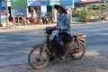 VietnamradtourTag8-(c)Bombach-171.jpg