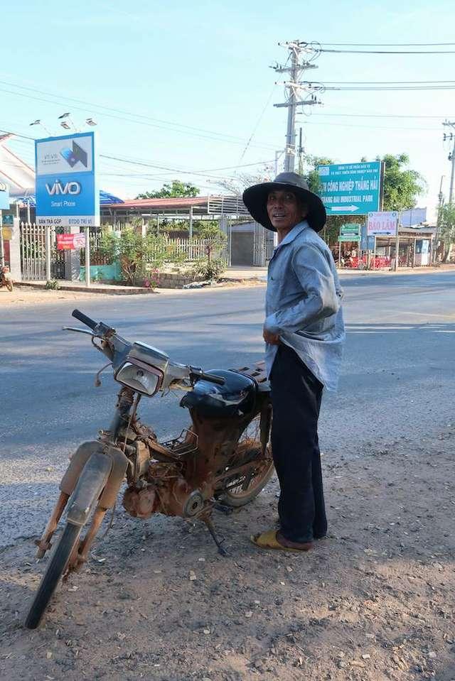 VietnamradtourTag8-(c)Bombach-172.jpg