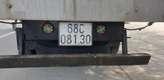 Tag09(c)Bombach 76.jpg