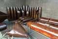 Tag09(c)Bombach 92.jpg