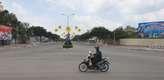 Tag09(c)Bombach 111.jpg