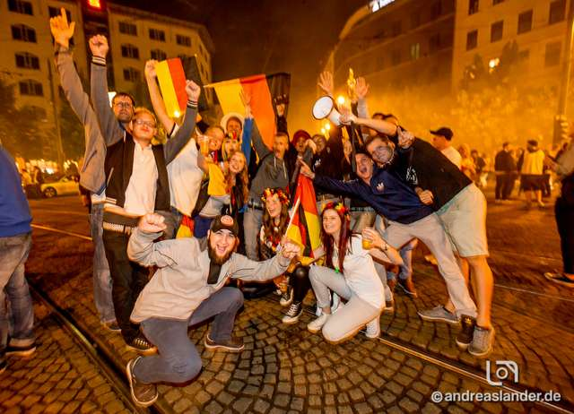 Fußball-WM-Hasselbachplatz_018_Foto_Andreas_Lander.jpg