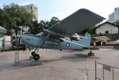 Tag09(c)Bombach 89.jpg