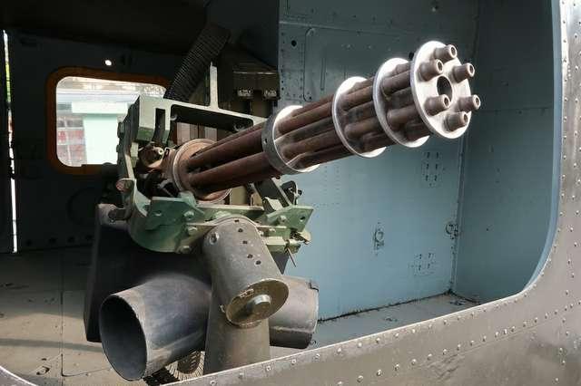 Tag09(c)Bombach 90.jpg