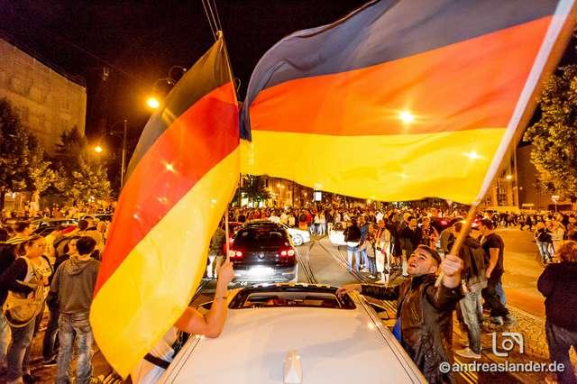 Fußball-WM-Hasselbachplatz_037_Foto_Andreas_Lander.jpg