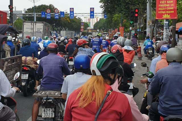 VietnamradtourTag10-(c)Bombach-056.jpg
