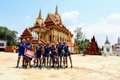 VietnamradtourTag11-(c)Bombach-144.jpg