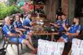 VietnamradtourTag11-(c)Bombach-199.jpg