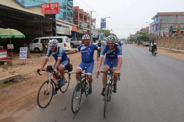 VietnamradtourTag14-(c)Bombach-061.jpg