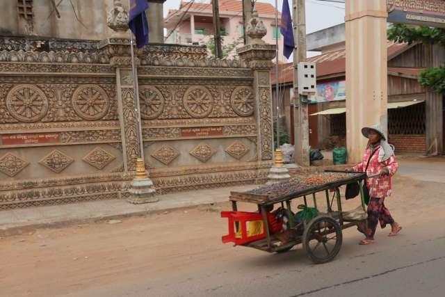 VietnamradtourTag14-(c)Bombach-062.jpg