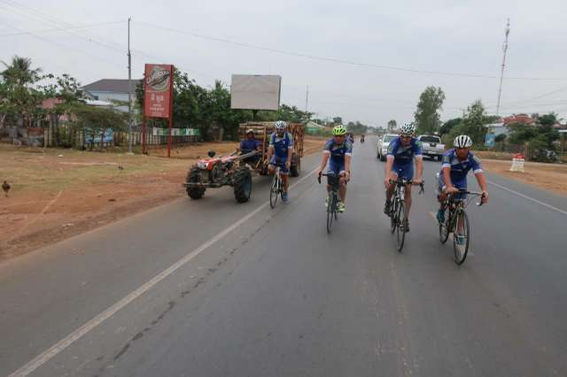 VietnamradtourTag14-(c)Bombach-063.jpg