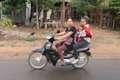 VietnamradtourTag14-(c)Bombach-064.jpg