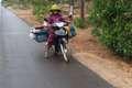 VietnamradtourTag14-(c)Bombach-068.jpg