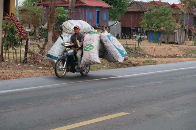 VietnamradtourTag14-(c)Bombach-069.jpg