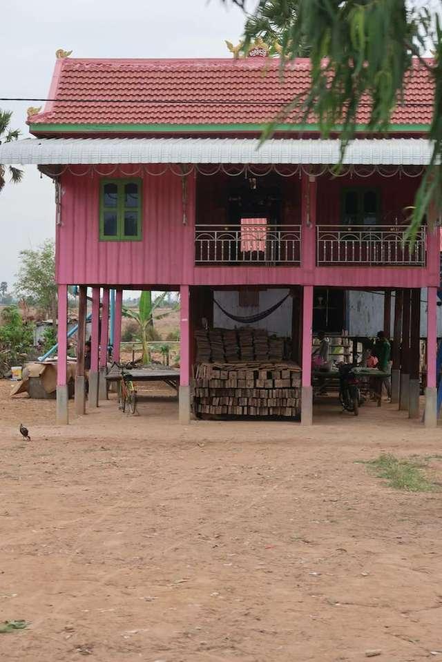 VietnamradtourTag14-(c)Bombach-070.jpg