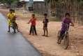 VietnamradtourTag14-(c)Bombach-072.jpg