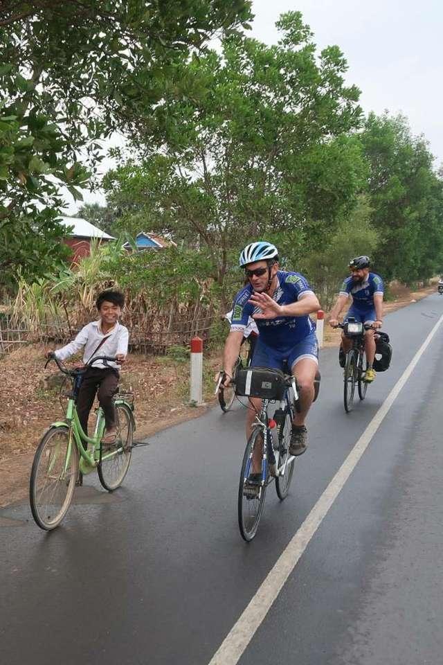 VietnamradtourTag14-(c)Bombach-073.jpg