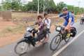 VietnamradtourTag14-(c)Bombach-077.jpg