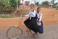 VietnamradtourTag14-(c)Bombach-080.jpg