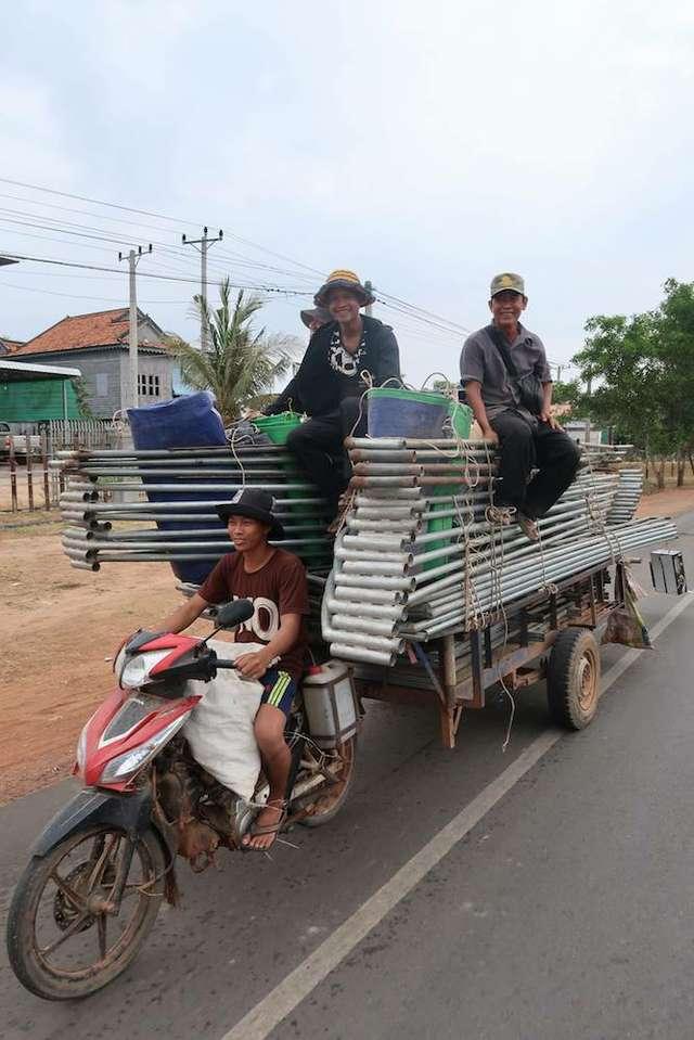 VietnamradtourTag14-(c)Bombach-081.jpg