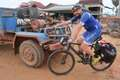 VietnamradtourTag14-(c)Bombach-085.jpg