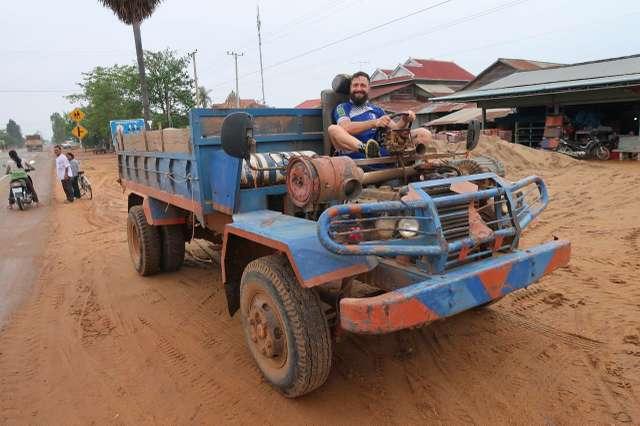 VietnamradtourTag14-(c)Bombach-087.jpg