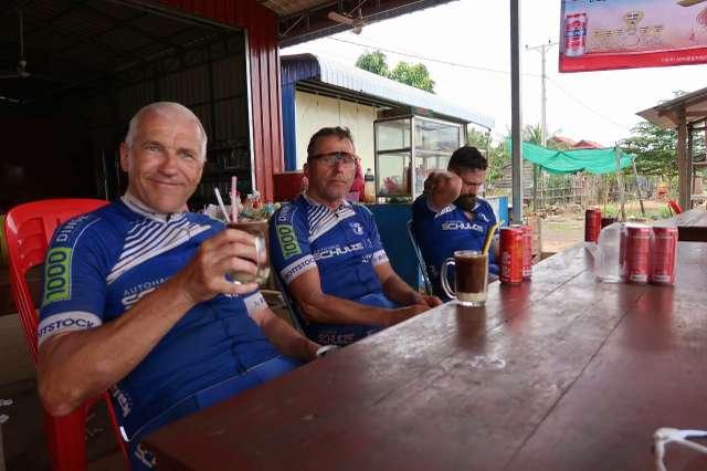 VietnamradtourTag14-(c)Bombach-091.jpg