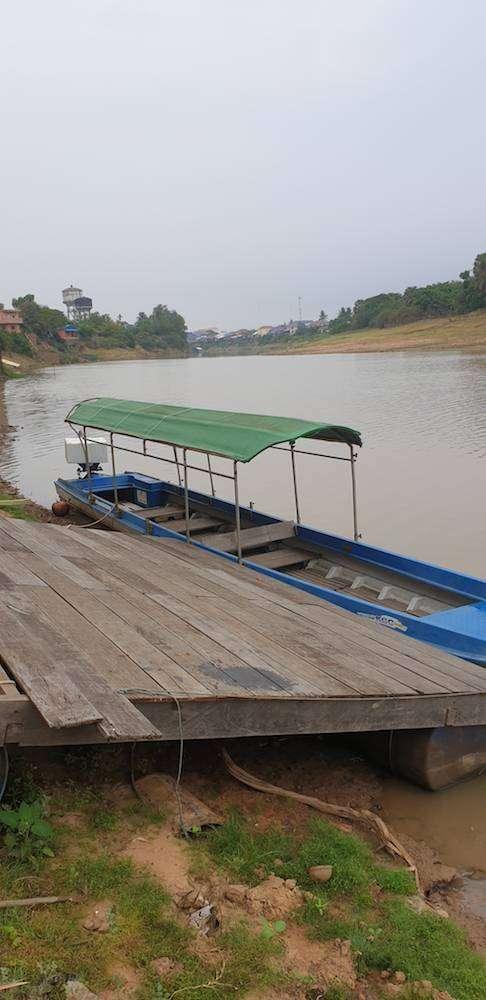 VietnamradtourTag14-(c)Bombach-104.jpg