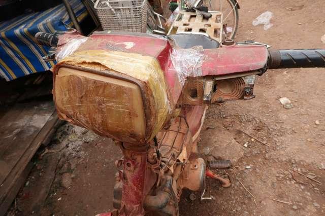 VietnamradtourTag14-(c)Bombach-110.jpg