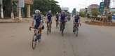 VietnamradtourTag14-(c)Bombach-115.jpg