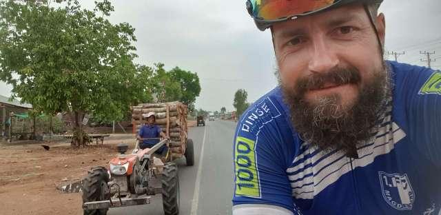 VietnamradtourTag14-(c)Bombach-118.jpg