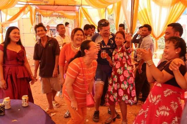 VietnamradtourTag14-(c)Bombach-128.jpg