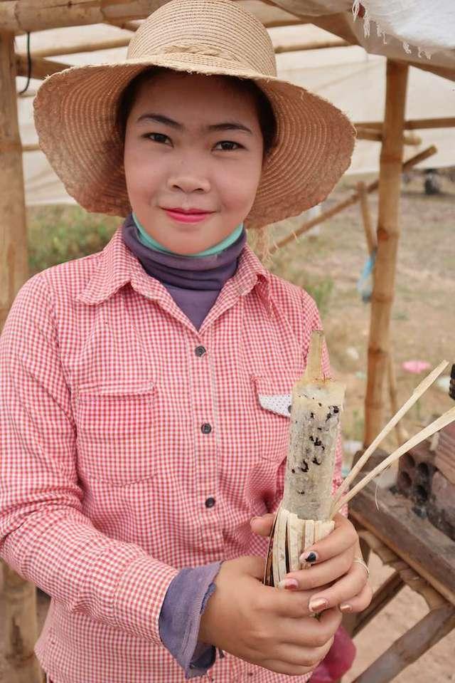 VietnamradtourTag14-(c)Bombach-140.jpg