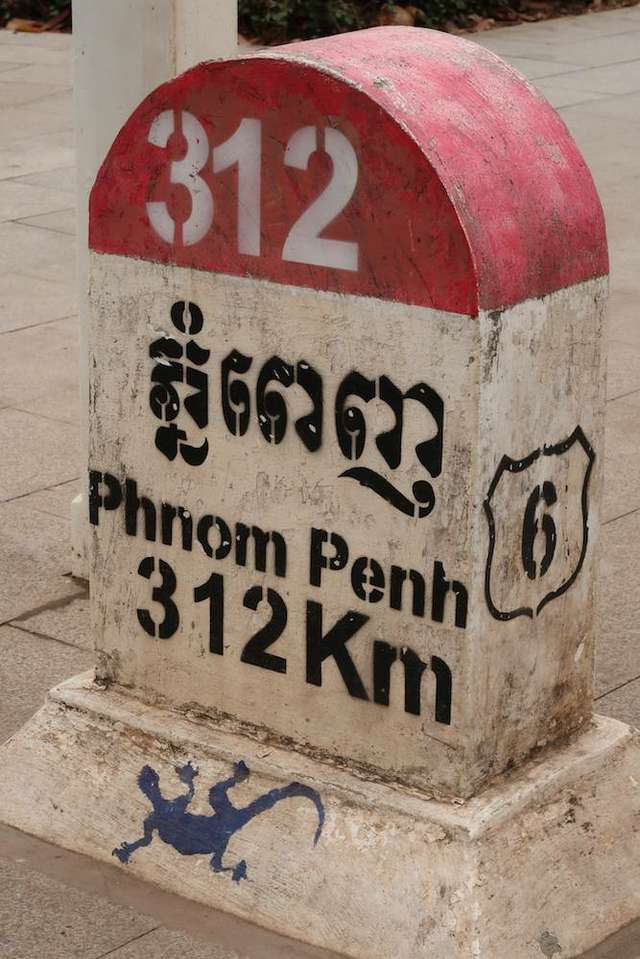 VietnamradtourTag14-(c)Bombach-153.jpg