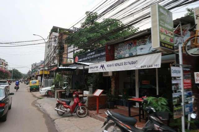 VietnamradtourTag14-(c)Bombach-156.jpg