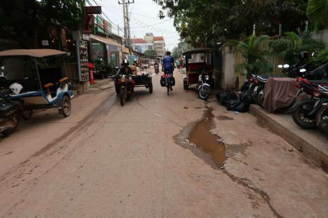 VietnamradtourTag14-(c)Bombach-157.jpg