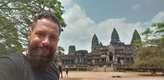 VietnamradtourTag15-(c)Bombach-053.jpg