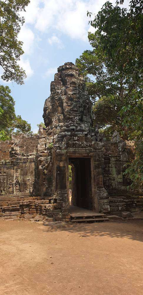 VietnamradtourTag15-(c)Bombach-071.jpg