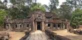 VietnamradtourTag15-(c)Bombach-074.jpg