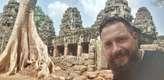 VietnamradtourTag15-(c)Bombach-076.jpg